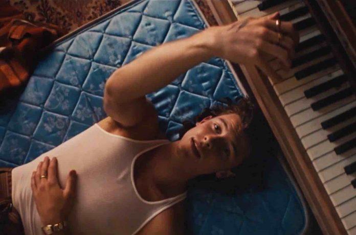 Shawn Mendes Details New Album 'Wonder', Watch