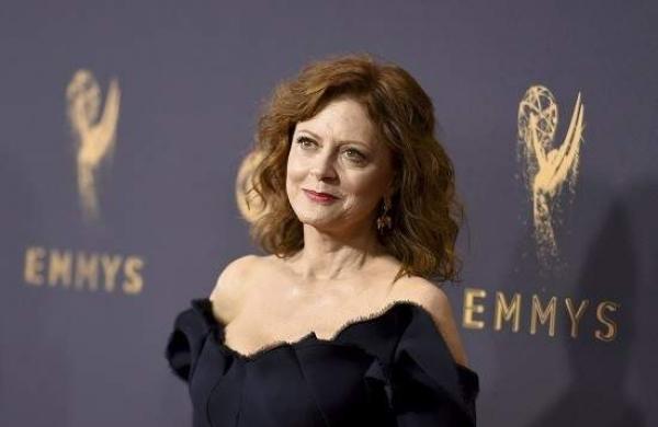 Susan Sarandon to star in HBO Max pilot ''Red Bird Lane', Report