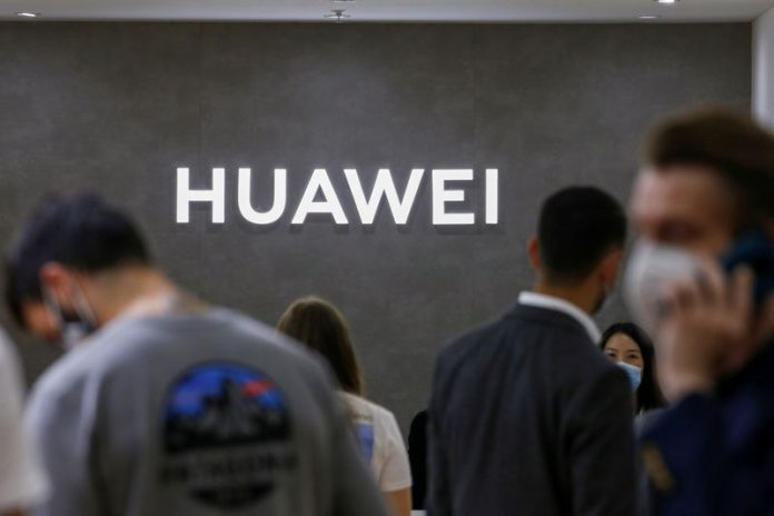 Sweden bans Huawei, ZTE from 5G networks, Report