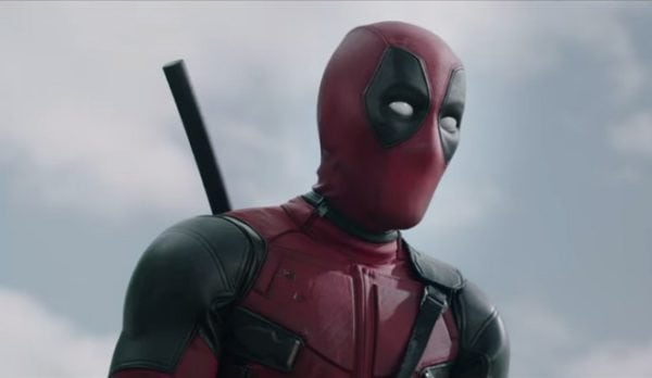 'Deadpool 3': Molyneux sisters on board to write the third part of Marvel movie, Report