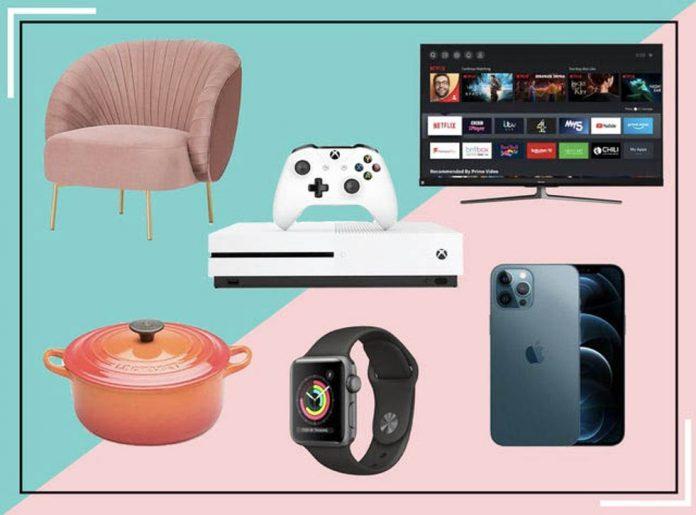 Black Friday deals 2020 Live Update: Best Amazon Deals