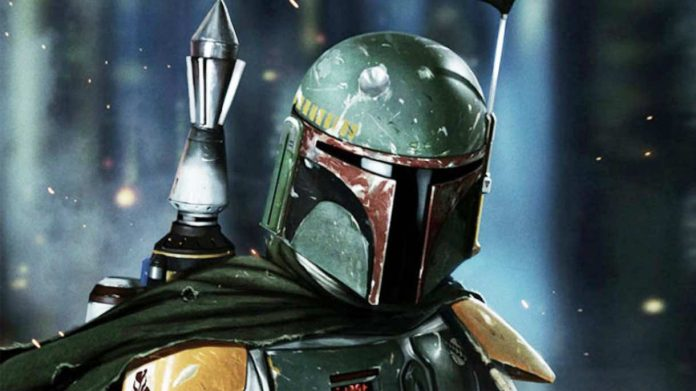 Boba Fett miniseries supposed to be in growth to Disney+, Report