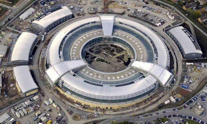 Boris Johnson agrees £16bn rise in defence spending, Report