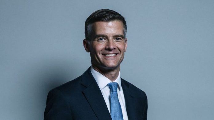 Coronavirus: Anti-lockdown Tory MPs to resist 'repeated' restrictions