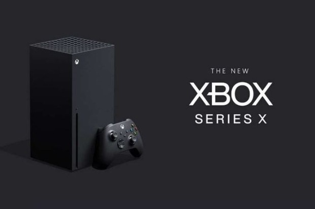 Everything we know about Xbox Series X pre-orders in the UK