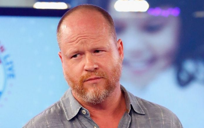 Joss Whedon exits HBO sci-fi series The Nevers, Report
