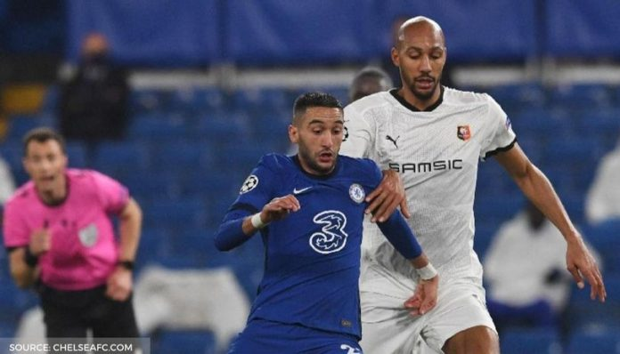 Rennes vs Chelsea live stream: TV channel, time, team news and odds (Champions League preview)