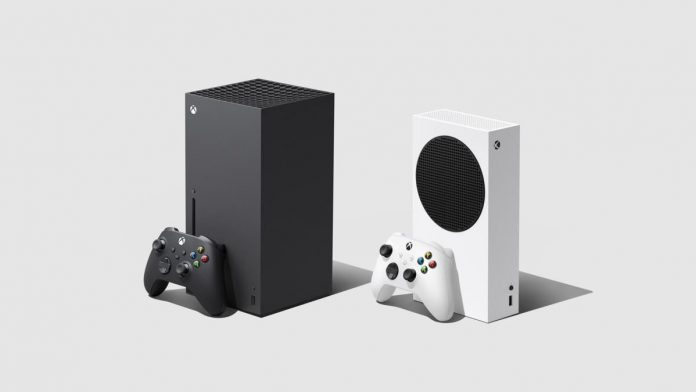 Where to buy Xbox Series X: stock available at these retailers, Report