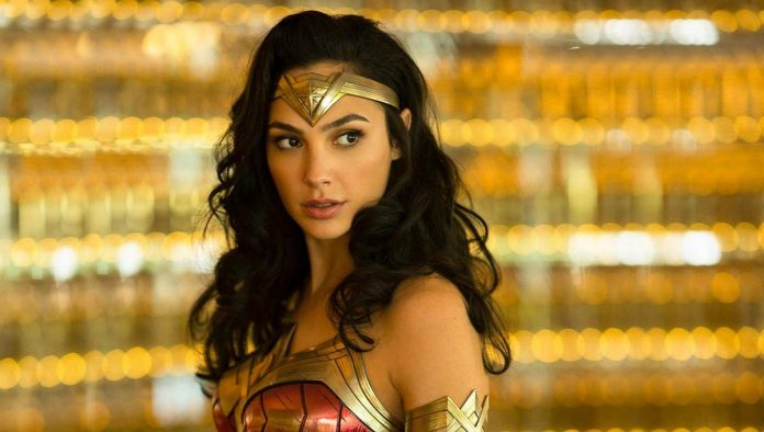 Wonder Woman 1984 could release on HBO Max a week after cinemas, Report