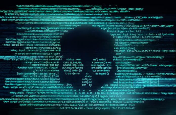 Adrozek Malware Delivers Fake Ads to 30K Devices a Day, Report