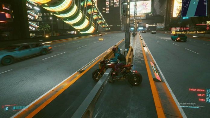 Cyberpunk 2077 players report issues with getting refunds on PS4 and PS5, Report