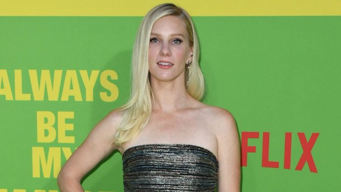 Heather Morris issues apology for 'insensitive' Mark Salling tweets, Report