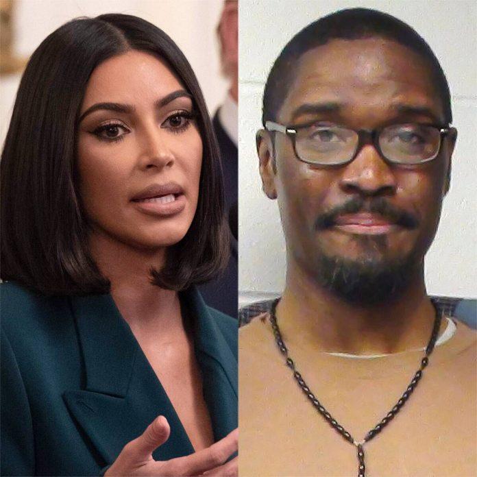 Kim Kardashian left in tears as she reveals final phone call with Brandon Bernard before execution, Report