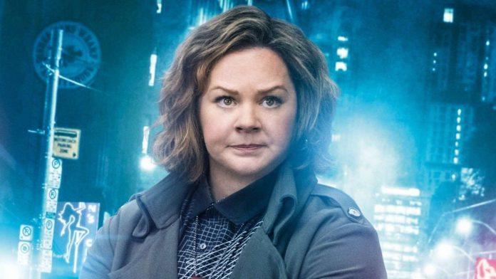 Melissa McCarthy, Ben Falcone reunite for Netflix series 'God's Favorite Idiot', Report