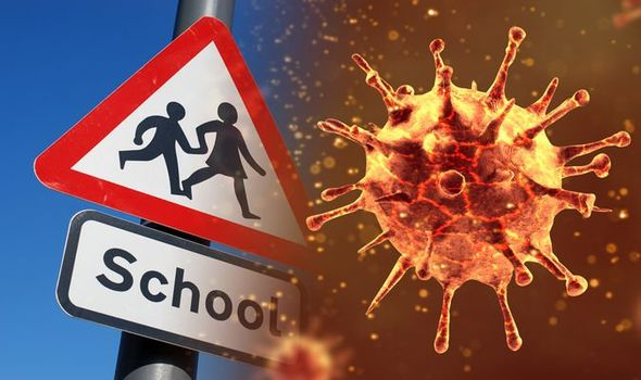 Coronavirus UK Updates: Ministers urged to do homework to stop school closures turning into a skills crisis
