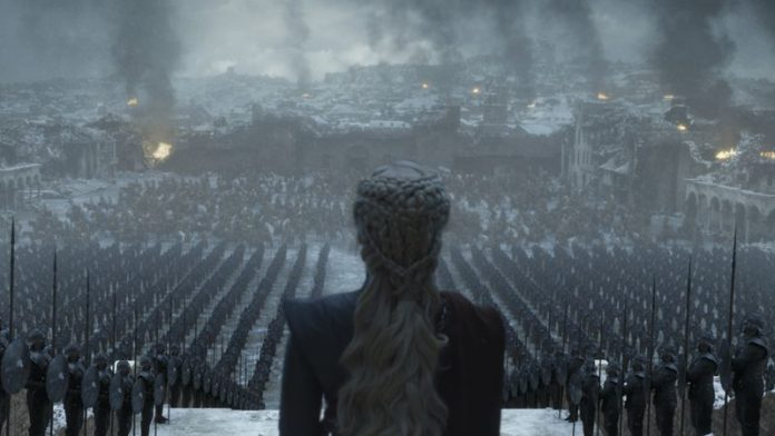 Game of Thrones Prequel Tales of Dunk and Egg in the Works at HBO, Report