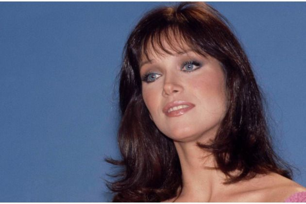 Tanya Roberts, Bond Girl and 'That '70's Show' Star, Dies aged 65