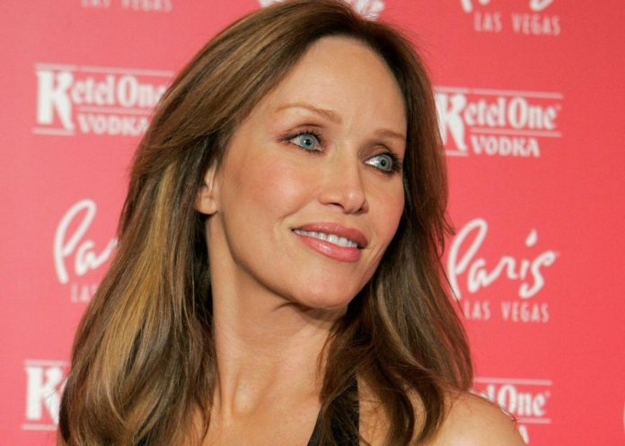Tanya Roberts alive but in 'dire' condition after reported death, Report