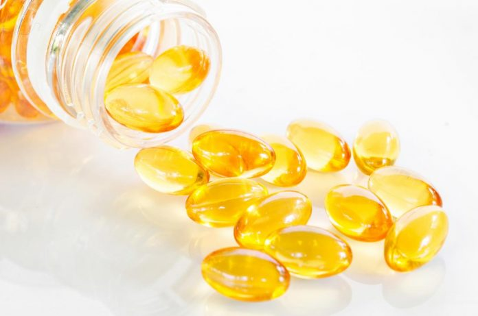 Vitamin D reduces Covid-19 mortality rate (New Study)