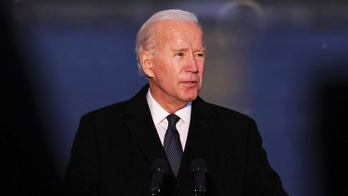 Biden's Immigration Plan Is Ambitious But Not Impossible, Report