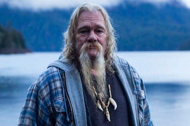 Billy Brown, 'Alaskan Bush People' Star, Dies aged 68