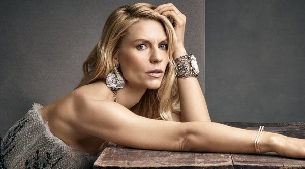 Claire Danes Cast in Lead Role of Apple Series 'Essex Serpent', Report