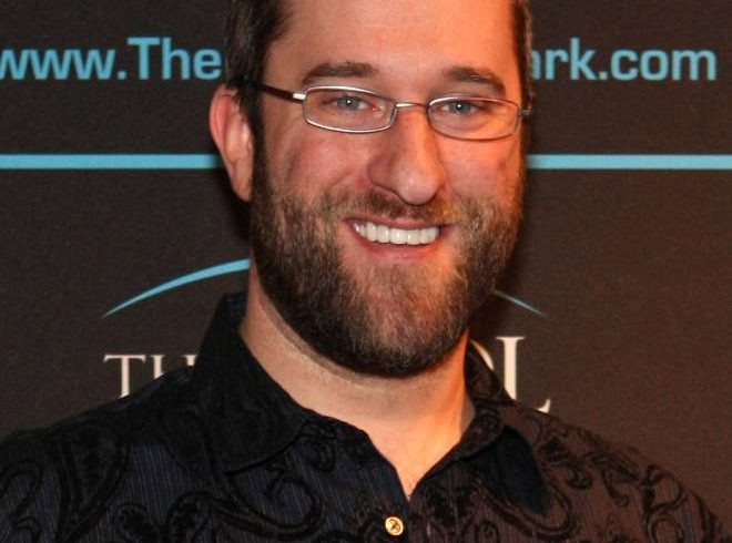 Dustin Diamond's death to small cell carcinoma rare for his age, Report