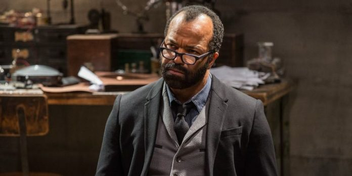 Jeffrey Wright Starring in Batman Podcast From HBO Max, Report