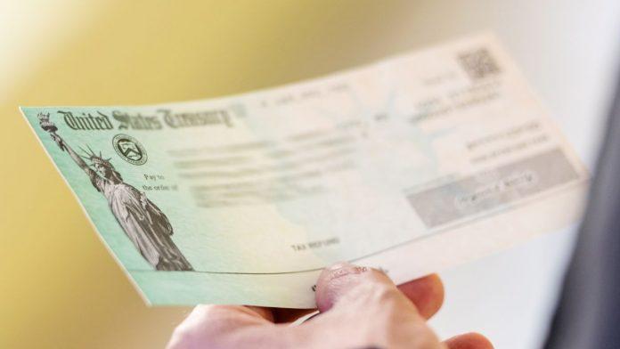 Stimulus check update today: When Will Third Stimulus Checks Arrive?