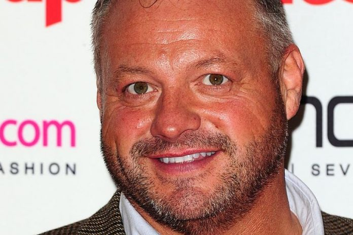 TOWIE star Mick Norcross's cause of death confirmed at inquest