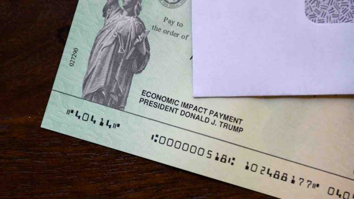 Third Stimulus Check Update: When will the next stimulus check come?
