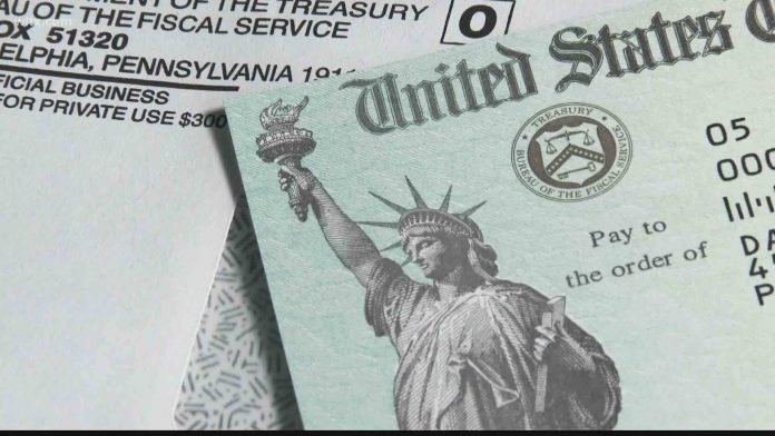 Third stimulus check update: Get more stimulus money by filing your taxes now