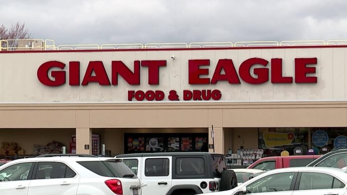 Giant Eagle Covid Vaccine Registration: Scheduling Your Vaccine Appointment