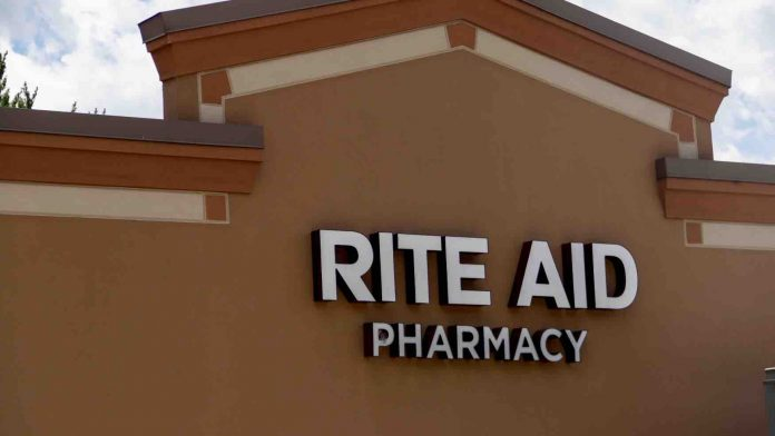 Rite Aid Covid Vaccine Registration: Eligible teachers and school staff can book exclusive vaccine appointments