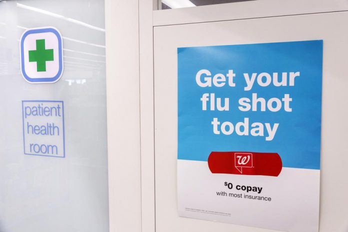 Walgreens Covid Vaccine Registration: Here's what you need to know about signing up for a COVID-19 vaccine