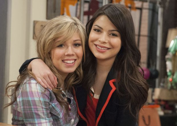iCarly Star Jennette McCurdy Is Embarrassed By Her Roles, Quits Acting (Report)