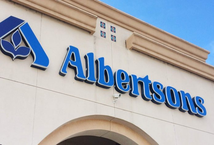 Albertsons Covid Vaccine Registration: How to Sign Up for COVID Vaccine Appointments