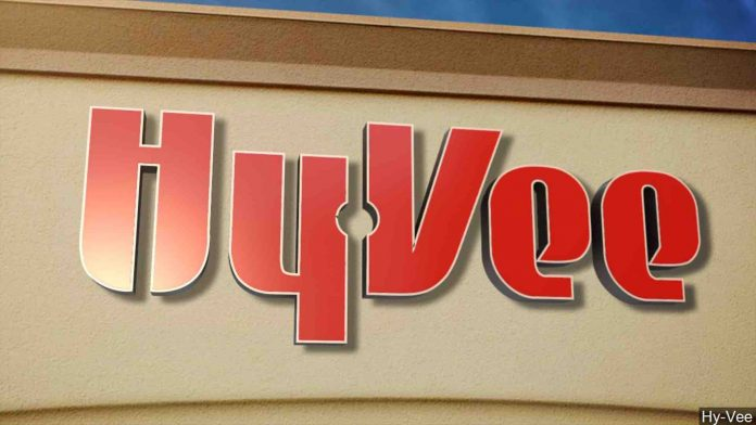 COVID-19 Vaccine Now Available at All Hy-Vee Pharmacy Locations: How to make an appointment