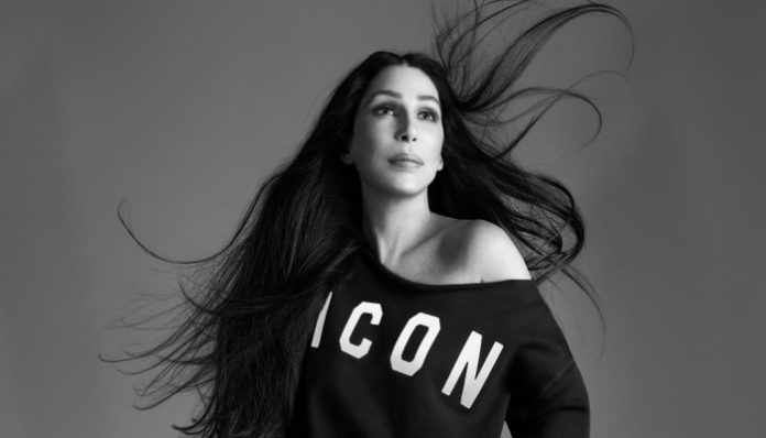 Music icon Cher apologises for George Floyd tweets that sparked backlash