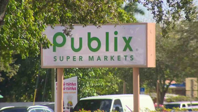 Publix COVID-19 Vaccine Appointments: Vaccination online reservation system to remain open