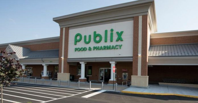 Publix COVID-19 Vaccine Appointments: signups are now twice weekly