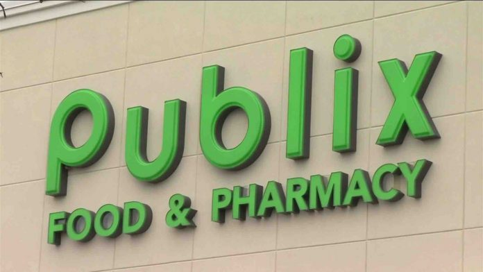 Publix Covid Vaccine Registration: Pharmacy Now Offering Vaccination Appointments in North Carolina