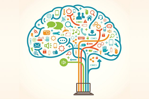 Research challenges idea that students with cognitive disabilities can't be in STEM