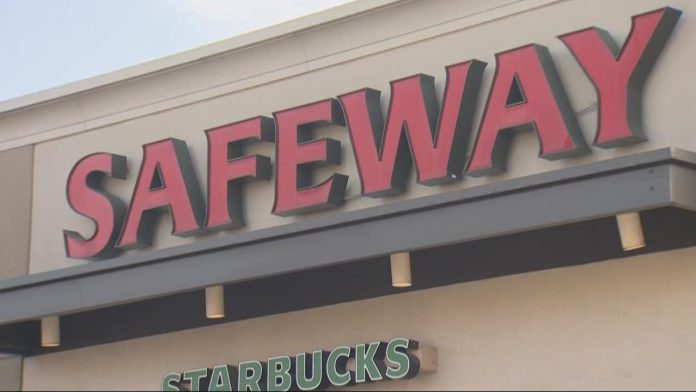 Safeway, Albertsons Covid Vaccine Registration: schedule appointments, and sign up
