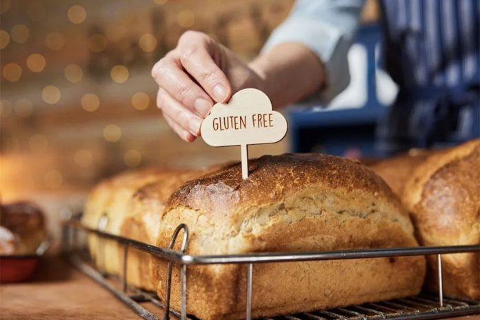 Study: Gluten-free diet is expensive, socially challenging for those with celiac disease and wheat allergy