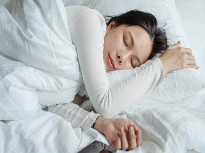 Treating sleep apnea may reduce dementia risk, Says New Study