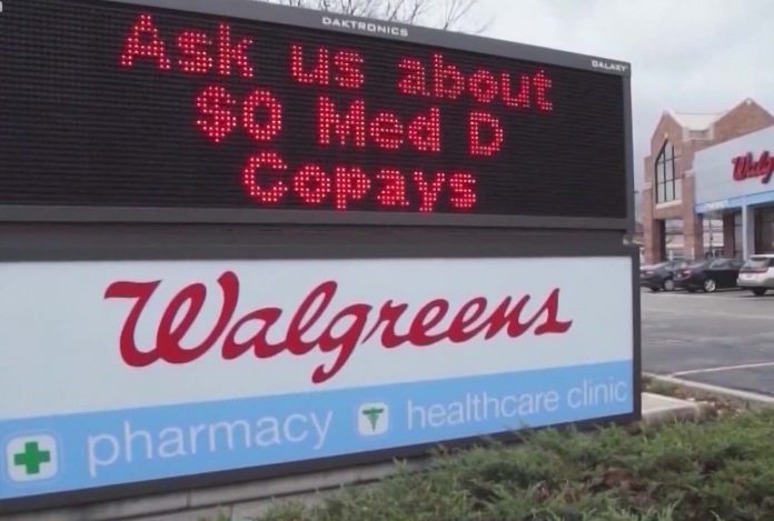 Walgreens Covid Vaccine Appointment Online: Vaccine Scheduling Step-by-Step