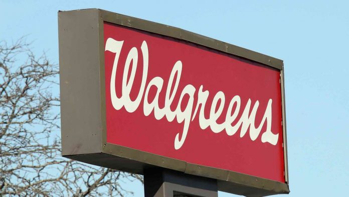 Walgreens Covid Vaccine Registration: Donate a ride to someone in need