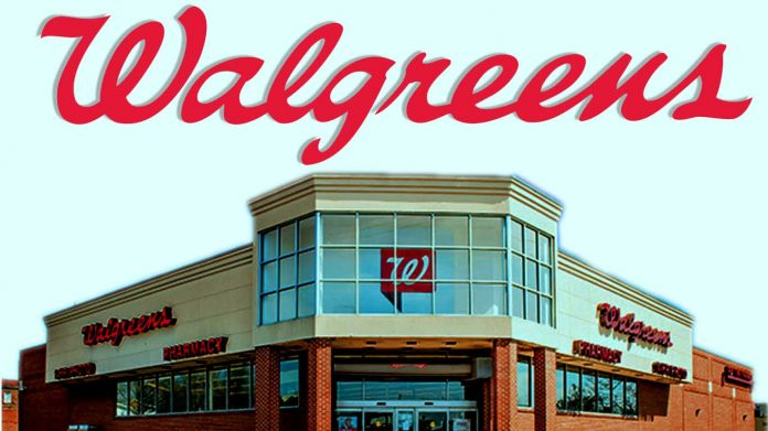 What Time Does Walgreens Pharmacy Open Today