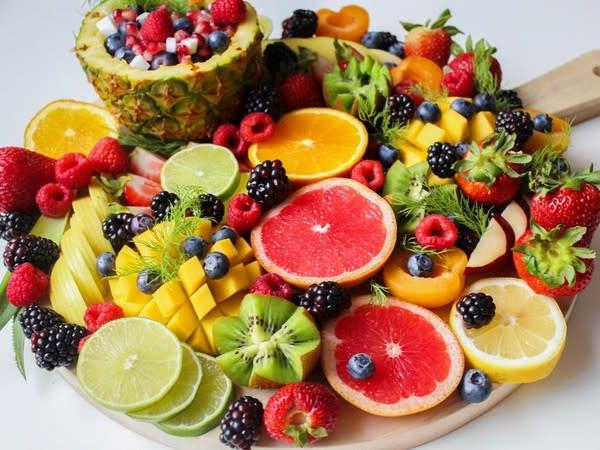 5:2 diet helps reduce skin symptoms in Psoriasis patients, says study